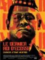 """Afficher """"le Dernier roi d'Ecosse"""""""