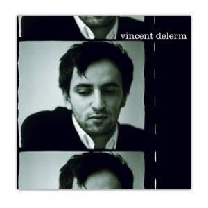 """Afficher """"Vincent Delerm"""""""