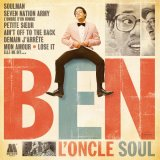 "Afficher ""Ben l'Oncle Soul"""