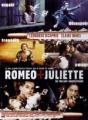 """Afficher """"Roméo + Juliette"""""""