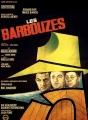 """Afficher """"Les Barbouzes"""""""