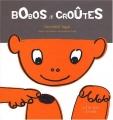 "Afficher ""Bobos et croûtes"""