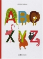 "Afficher ""Abcxyz"""