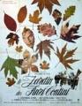 "Afficher ""Le Jardin des Finzi Contini"""