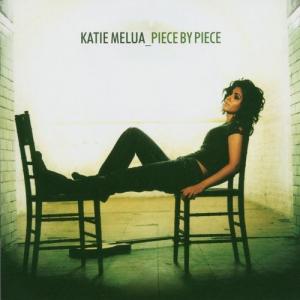 vignette de 'Piece by piece (Katie Melua)'