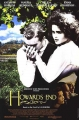 "Afficher ""Retour à Howards End"""