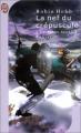 """Afficher """"L'Assassin royal n° 3<br /> La Nef du crépuscule"""""""