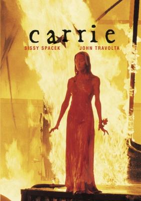 """Afficher """"Carrie au bal du diable"""""""