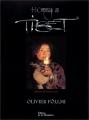 """Afficher """"Hommage au Tibet et à son peuple"""""""