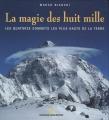 """Afficher """"La magie des huit mille"""""""