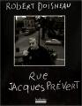 """Afficher """"Rue Jacques-Prévert"""""""