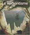 """Afficher """"Le romantisme"""""""