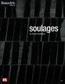 """Afficher """"Beaux-arts hors-série : Soulages"""""""