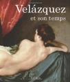 """Afficher """"Velazquez et son temps"""""""