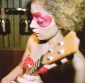 vignette de 'Some place simple (Martina Topley-Bird)'