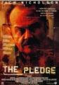 "Afficher ""The pledge"""