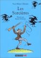 """Afficher """"Les Sorcières"""""""