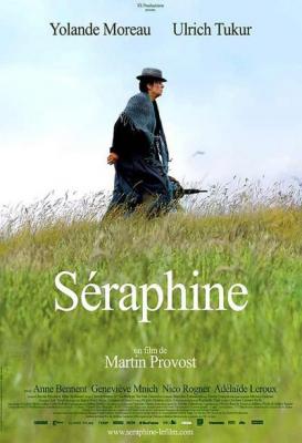 """Afficher """"Séraphine"""""""