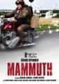 """Afficher """"Mammuth"""""""