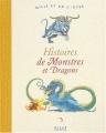 """Afficher """"Histoires de monstres et dragons"""""""