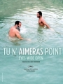 "Afficher ""Tu n'aimeras point"""