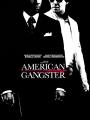 "Afficher ""American gangster"""