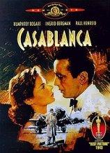"""Afficher """"Casablanca"""""""