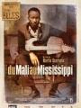 "Afficher ""Du Mali au Mississippi"""