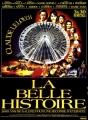 """Afficher """"La belle histoire"""""""