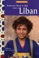 """Afficher """"Joumana, Omar et Alia vivent au Liban"""""""