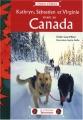 "Afficher ""Kathryn, Sébastien et Virginie vivent au Canada"""