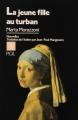 """Afficher """"La Jeune fille au turban"""""""
