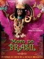 "Afficher ""Moro no Brasil"""