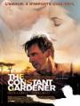 vignette de 'The Constant gardener (Fernando Meirelles)'