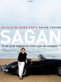 """Afficher """"Sagan"""""""