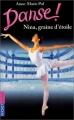 """Afficher """"Danse ! n° 1<br /> Nina, graine d′étoile!"""""""