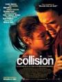 """Afficher """"COLLISION"""""""