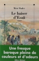 """Afficher """"Le baiser d'Esaü"""""""