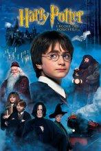 """Afficher """"Harry potter a l'ecole des sorciers"""""""