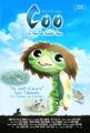vignette de 'Un été avec Coo (Keiichi Hara)'