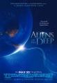 """Afficher """"Aliens"""""""