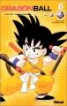 "Afficher ""Dragon Ball n° 6 Le grand défi"""