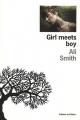 """Afficher """"Girl meets boy"""""""