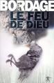 """Afficher """"feu de Dieu (Le)"""""""