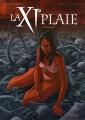 """Afficher """"XIe plaie (La) n° 02<br /> Les bras rouges"""""""