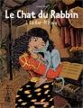 """Afficher """"Le Chat du Rabbin - série en cours n° 1 Le Bar-Mitsva"""""""