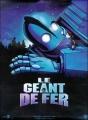 """Afficher """"Le Géant de fer"""""""