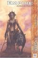 """Afficher """"Sanglornis prima n° 3 Empire"""""""
