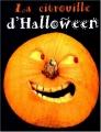 """Afficher """"citrouille d'Halloween (La)"""""""