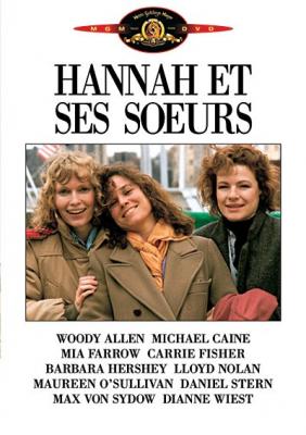 """Afficher """"Hannah et ses soeurs"""""""